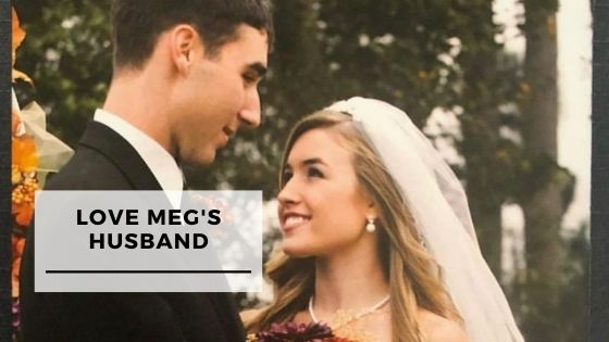 Read more about the article Top Pics Of Megan Hickman (Love Meg) With Her Husband