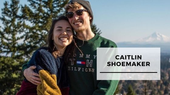 Read more about the article Top 11 Pics Of Caitlin Shoemaker With Her Fiancé Dylan